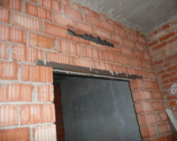 Технадзор за ремонтом квартиры