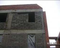 Технадзор за строительством детского сада