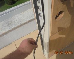 Технадзор за ремонтом гостиницы