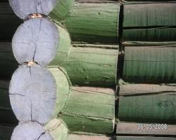 Проверка качества выполненных строительно-монтажных и отделочных работ при покупке коттеджа