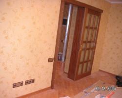 Экспертиза качества ремонтных работ в квартире