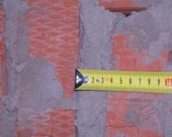 Обследование дома на предмет качества выполненных СМР