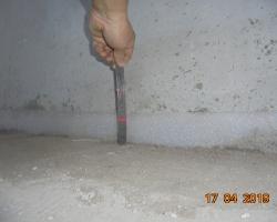 Строительный контроль за ремонтом квартиры в Москве