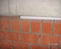 Технадзор за строительством пристройки к дому