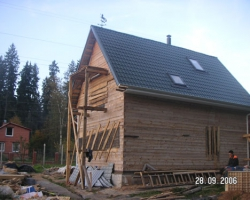 Обследование качества строительно-монтажных работ
