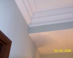 Экспертиза качества ремонта многоуровневой квартиры