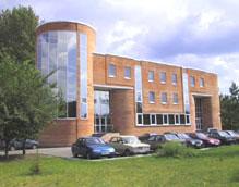 Определение объемов и стоимости выполненных проектных, строительно-монтажных и пуско-наладочных работ на заводе в г. Пенза
